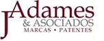 jadamesrd.com