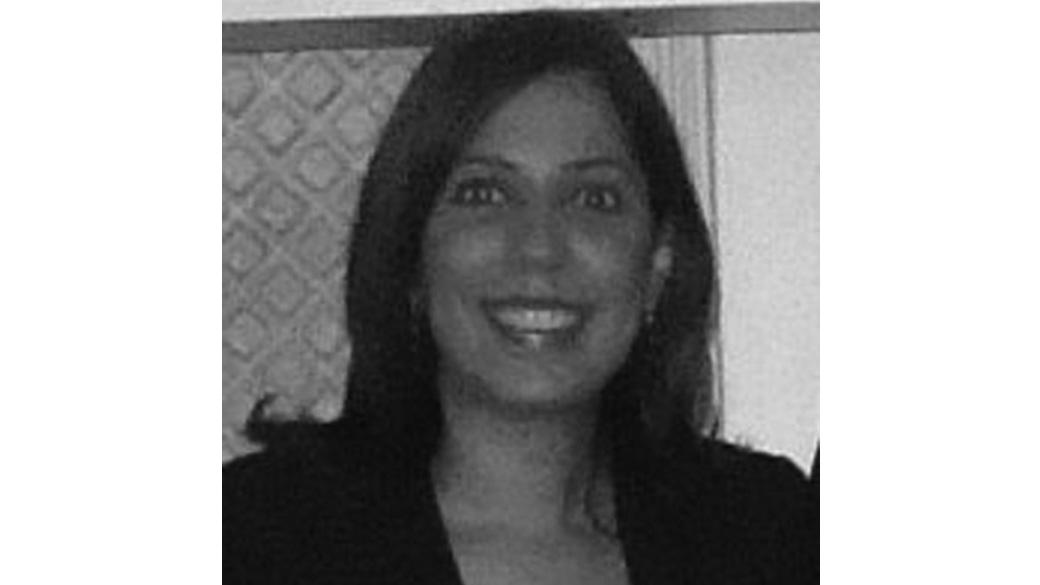 Mariel León Pimentel